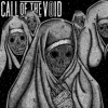 Call of the Void - Napalm Lungs