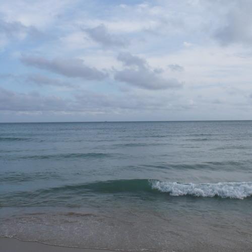모임 별 Byul.org - 해운대 a Beach / 2006 -