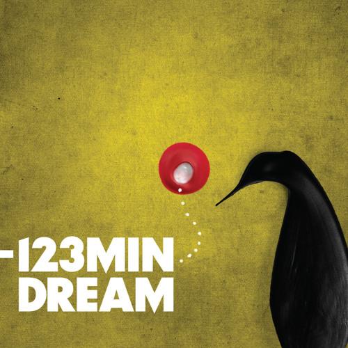 -123 min. - Subterranean Wonderground