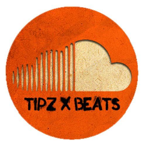 Multiple Skillz x Pay Homage (Feat x DPZ) (Prod x Tipz)