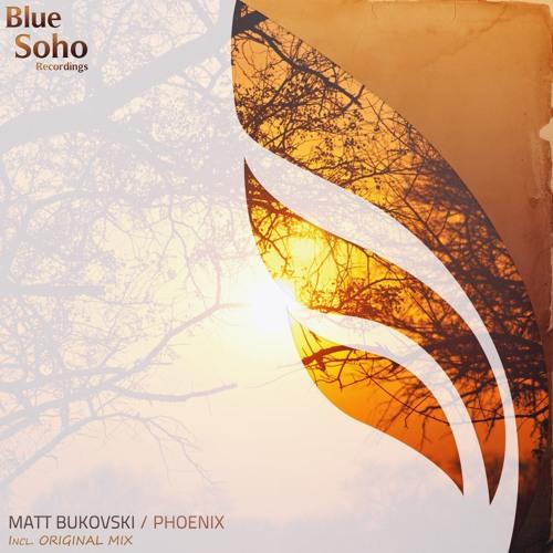 Matt Bukovski - Phoenix (Original Mix) @ A State of Trance 604 (14-03-2013)