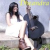 Production Showcase - Genre : Pop Rock, Song : Mau Mau Mau, Artist : Dheandra