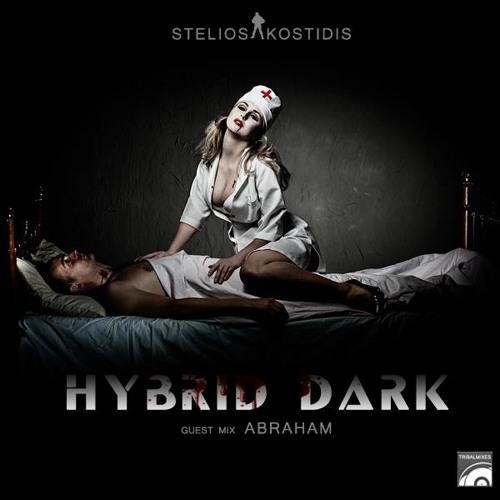 Stelios Kostidis Hybrid Dark Mar 4-3-20132