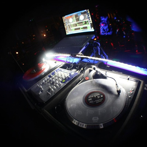 Proyecto One- Pumpin WhoO (Dj KuBbY Re-work)