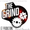 Z Diesel -The Grind (Feat. D-Fro) (Prod. GT)