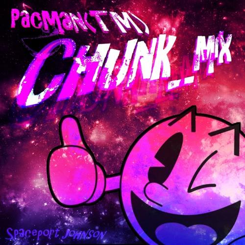 Pac-man_Chunk_MIX