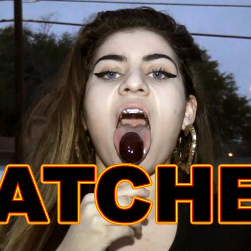 Delta6ix - Ratchet