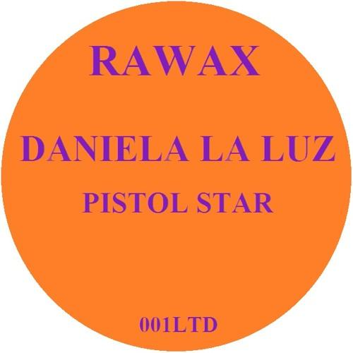B2. Daniela La Luz - Analogue Dreams (Original Mix)