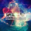 Supernova Pilot [ Live ] - Dub Fx | CAde | Pete Philly | Mr. Woodnote