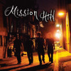 Mission Hill - Save Me From Me