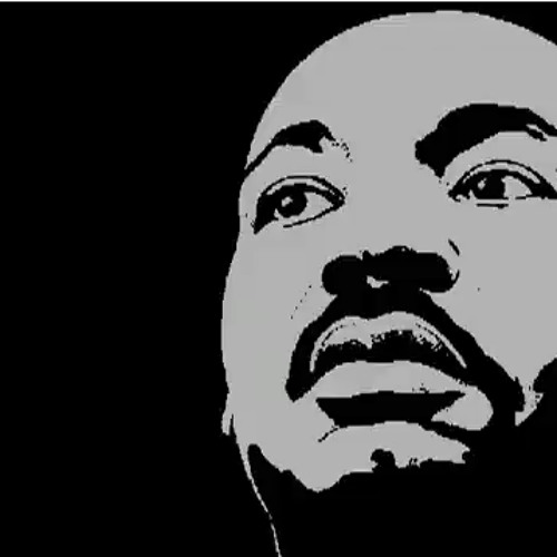 ATLAS STREET PRESENTS MLK SPEECH