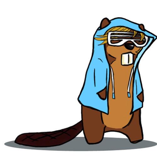 Bliss vs Ultravoice - Just A Beaver
