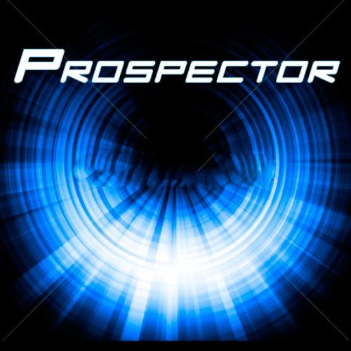 Prospector - Before The Peak (original mix)
