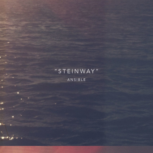 Ansible - Steinway