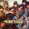 Pink Floyd - Scream Thy Last Scream