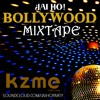 Non Stop Bollywood Mixtape - 7 - Best of 2013 OST