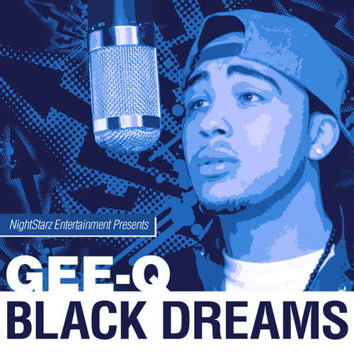 Black Dreams - Grey Diamond Produced by Epiffany Productions