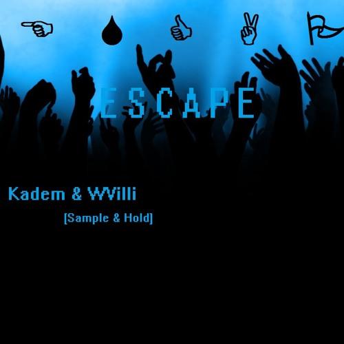 Escape (KnaVish & JeffMorris Original)