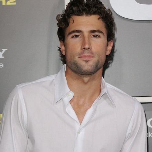 Brody Jenner Set to Appear on Keeping Up With the Kardashians