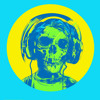 Don't you worry child - Sweidsh House Mafia (Dubstep Remix)