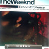 The Weekend-XO/ The Host