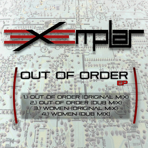 Women (Dub Mix)