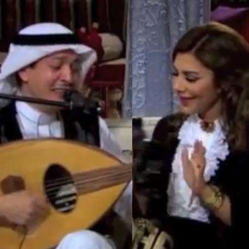 6alal Salamh & A9alah - Ma 5afeth