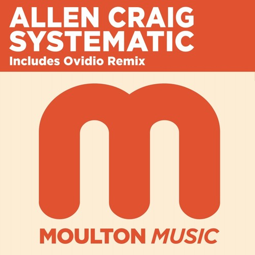 "Preview.MM06. Allen Craig ""OnTheLine"" ( Ovidio Remix )"