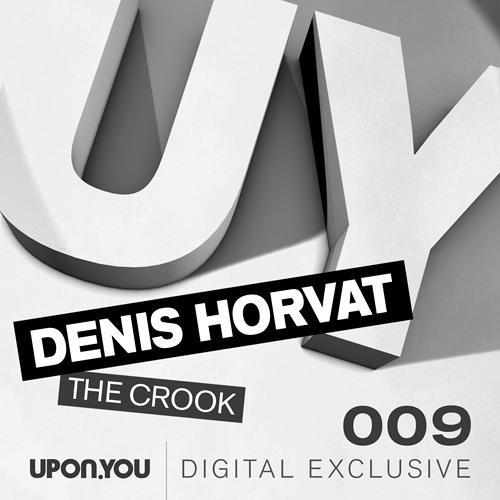 Denis Horvat - El Che feat. Quiroz