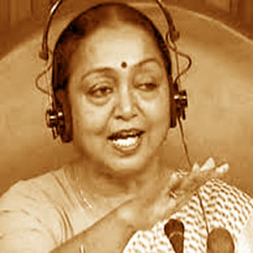 Parliament hungama and Meira Kumar 'baith jaiye' mobile phone ringtone