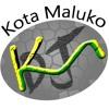 Sucessos dos anos 80 - DJ Kota Maluko SET 2013 - 1 - 80's