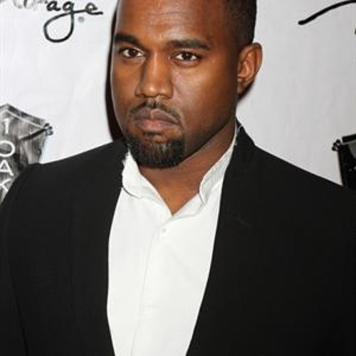 Kanye calls out Sway about Mtv's hottest Mc's list.