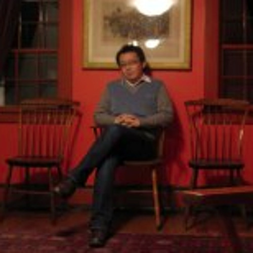 Yoichi Uzeki, Faculty - Piano