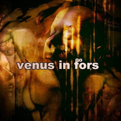 Venus in Förs