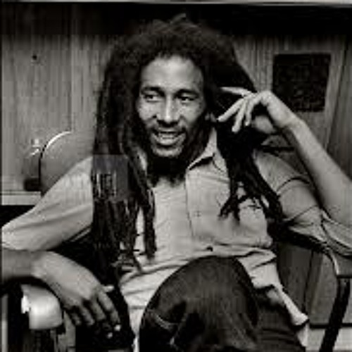 Bob Marley & The Wailers - So Much Trouble In The World (Alternate Version in Studio '79) [Re-Edit]