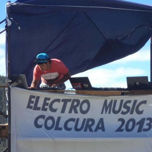 170-Prendeton - Remix DJLuiiz -(Dembow Short SubidonMix) 96 - 130 BPM ! 2013