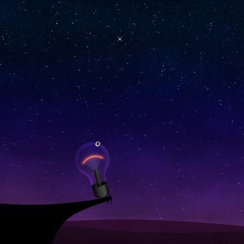 La Noche Es Así- ( Rasta Tribalazo ) - Viajado 2013