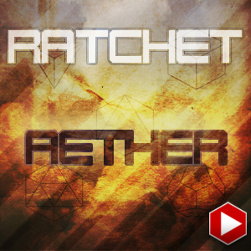 Ratchet - Aether