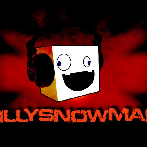 BillySnowman - Befuddled Scrap