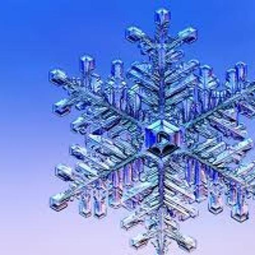 Winter Song Duet (Ingrid Michaelson & Sara Bareilles Cover)
