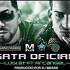 Download Arcangel ft Lui-G  - Gata Oficial (DJ Sheshox & DJ Ckario EQ Remix ) Mp3