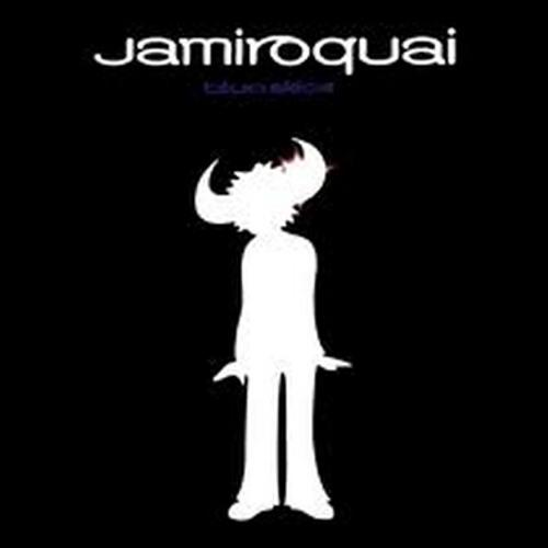 Jamiroquai Too Young to Die (Dubplextro Remix) Dubstep + Complextro