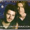 Marlon e Maicon .. Por Te Ama Assim