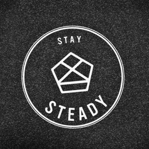 Stay Steady (Single)