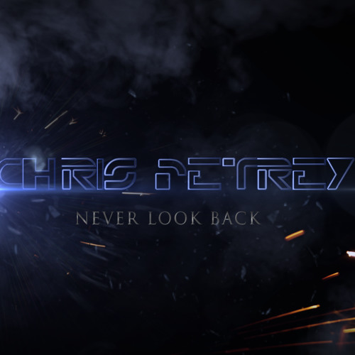 Never Look Back- Continuous Mix