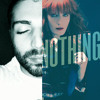 Sweet Nothing (Calvin Harris, Florence Welch cover)