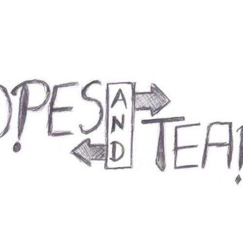 Yo lo sé - Hopes and Tears