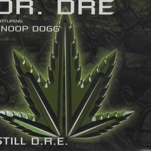 Dr Dre- Still D.R.E(Remix)