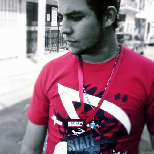 ♫ Memorama ♫ -EmperadoR-