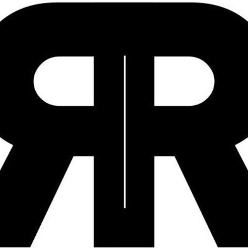 RENDR-KILLA SHIT